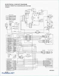 Toyota wiring diagrams download fresh toyota wiring diagrams download lovely nippondenso alternator wiring