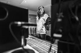 Madison Ryann Ward: Meet the Singer Featured in <b>JAY</b>-<b>Z</b> Episode ...