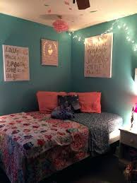 cool teen room ideas tween girl bedroom you can look girls decor diy teenage bedro wall decor teenage girl bedroom