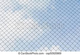 chain link fence background. Interesting Fence Rusty Chain Link Fence Under The Sky Background Abstract Closeup Of A  For Chain Link Fence Background E