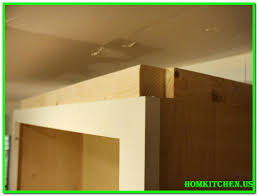 kitchen kitchen cabinets crown molding installation instructions making crown molding kitchen cabinet crown molding for