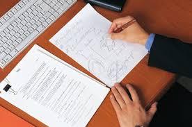 procedure writer job description career trend procedure writer job description