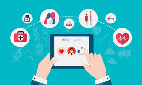 patient data privacy hipaa security awareness training cybersecurity iot infosec healthcare