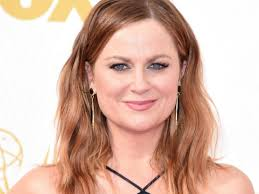 Amy Poehler Birth Plan Amy Poehler Wont Win An Emmy For Parks And Recreation Business