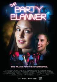 The Party Planner Mafmad Make A Film Make A Difference