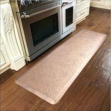 corner kitchen rug sink kitchen sink floor mats plush kitchen rugs beautiful corner sink floor best