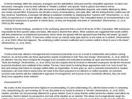 college transfer essay essay example transfer essays great college admissions sample college transfer essay