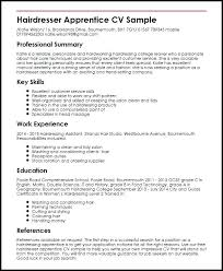 Very Good Resume Good Resume Examples Example Of A Very Letsdeliver Co