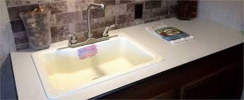 how to unclog a bathtub without vinegar lovely 20 amazing how to clean bathroom ideas toilet ideas