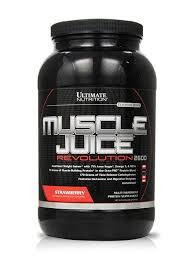 muscle juice revolution 2600 ultimate nutrition home suplementos ganadores muscle juice revolution 2600 ultimate nutrition
