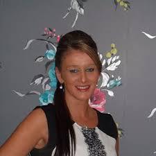 Sonia Mclaughlin Facebook, Twitter & MySpace on PeekYou