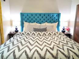 diy tufted headboard large size of bed fabric frame with tufted headboard and four black wooden diy tufted headboard