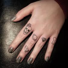 Saturn Tattoo Tumblr Boy