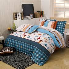 boy comforter sets twin boys com 10 26 best little s bedding with decorations 15