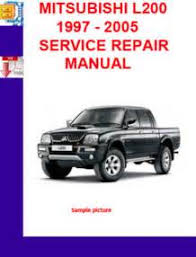 mitsubishi fuso wiring diagram images mitsubishi repair manual