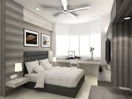 Malaysian Bedroom Furniture Bedroom Furniture O Koyoto Malaysia