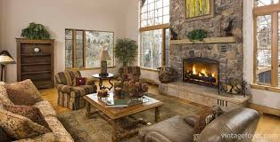 cost is another item to think through when in the planning stages most of all simply enjoy the cozy beauty that the stones bring into the living rooms