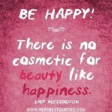 Simple Beautiful Quotes Best Of Simple Beauty Quote Pics Ordinary Quotes
