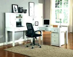 home office design layout. Executive Office Design Layout Home Captivating Amazing Small Desk