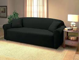 couch covers walmart. Wonderful Covers Recliner Covers Walmart Couch Cover Image Of Slipcovers At    And Couch Covers Walmart O