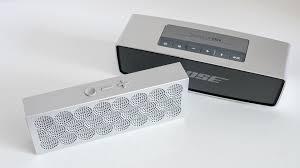 bose jambox. jawbone mini jambox vs. bose soundlink