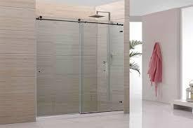 sliding glass shower doors. Sliding Glass Shower Doors