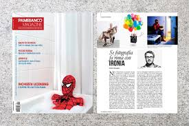office space cover. Office Space. SPIEGEL Wissen. Pambianco Magazine. Cover Interview. Space I