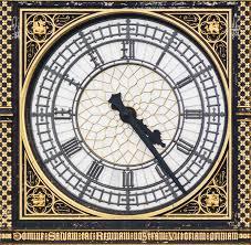 Big Ben - Wikipedia, the free encyclopedia