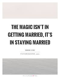 40 Getting Married Quotes QuotePrism Magnificent Getting Married Quotes