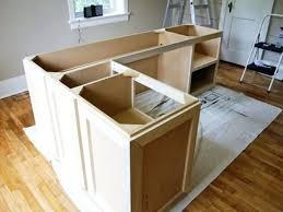 reddit diy pallet desk desk build an l shaped desk diy l shaped desk reddit