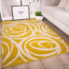 outstanding impressive area rugs marvelous grey yellow rug mustard gray best pertaining to gray yellow area rug modern