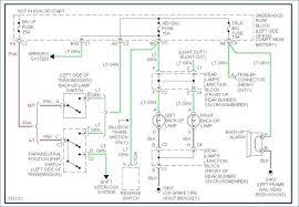 02 gmc sierra wiring diagram 2002 1500 radio headlight tail light full size of 2002 gmc sierra tail light wiring diagram fuel pump 2500hd trailer headlights schematic