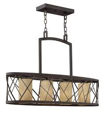 Bronze Kitchen Lighting Bronze Kitchen Lighting Fixtures Beautiful Fluorescent Light
