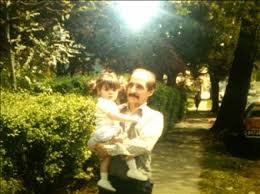 Juan Serpa Obituary - Stamford, Connecticut   Legacy.com