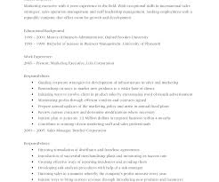 Government Resume Template Downloadable Government Resume Template Microsoft Word Government 53
