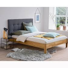 We did not find results for: Lit Chene Massif Avec Sommier Zulda Chene Clair Naturel La Redoute Interieurs La Redoute Oak Beds Solid Oak Beds Furniture