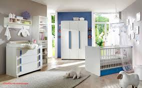 Ikea Deko Ideen Jugendzimmer Beste Ideen Jugendzimmer Ikea Ikea