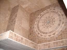 6X6 Decorative Ceramic Tile Tiles Decorative Floor Tile Design Decorative Floor Tile 56