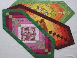 free thanksgiving table runner quilt patterns Archives ... & 10 FREE Table Runner Quilt Patterns You'll Love   Table Runner Quilt  Patterns Free ... Adamdwight.com