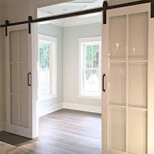 innovative interior sliding glass french doors best 25 sliding french doors ideas on diy install