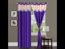 Curtain Interior Design Interesting Inspiration