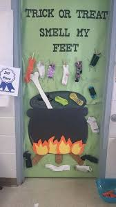 halloween door decorating ideas. Halloween Door Decorating Ideas Classroom Contest  For Teachers R