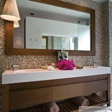stone vanity tops. Delighful Tops For Stone Vanity Tops T
