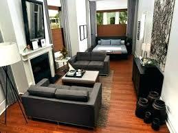 basement apartment design ideas. New Apartment Ideas Patio Decorating Small Basement Interior Blogs Design M