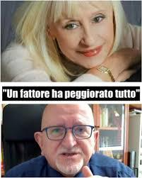 sikano - La malattia di Raffaella Carrà, il medico parla...