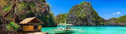Philippines Vacations Independent Travel To Philippines Flexible