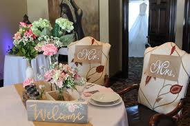 Wedding Planners In Louisville Ky The Knot