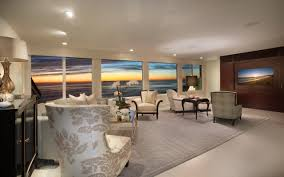 Living Room Luxury Designs Elegant Luxurious Interior For Living Room Completed With Brown