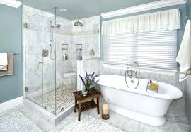 bathroom remodel san antonio. Bathroom Remodeling San Antonio Remodel