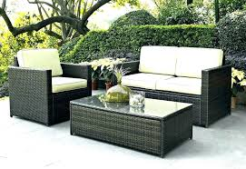 elegant outdoor furniture. Elegant Outdoor Furniture Lowes And Cheap Patio Sets 25 Table Cover A